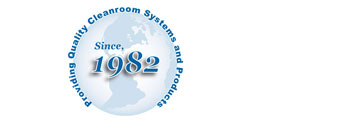 Cleanrooms celebrating 30 years